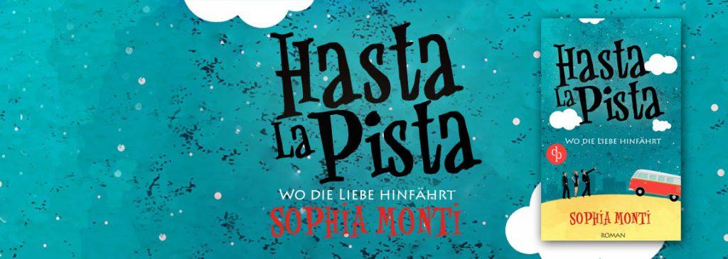 hasta_la_pista_breit